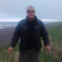 алексей, 48 лет, Телец, Пермь