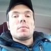 Виталий, 27, г.Курган
