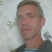 Анатолий 45 Карпинск