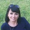 Sofiya, 30, Kyiv