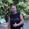 Сергей, 34, г.Анна