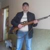 Володимир, 40, г.Дрогобыч
