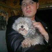 Александр 41 год (Телец) хочет познакомиться в Чкаловске