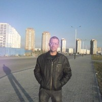 Андрей, 44 года, Стрелец, Хабаровск