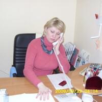 inna, 53 года, Близнецы, Евпатория