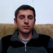 Начать знакомство с пользователем Володя 27 лет (Козерог) в Монастыриске
