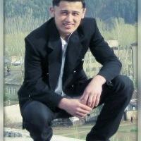 Фидарис, 29 лет, Стрелец, Уфа