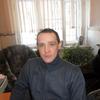 Алексей, 32, г.Нефтегорск