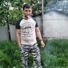 Алексей, 55, г.Байконур