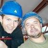 Денис, 29, г.Вилейка