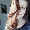 Екатерина, 20, г.Бологое