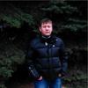 владимир новиков, 36, г.Унеча
