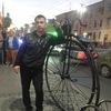 Виталий, 41, г.Иваново
