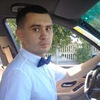 Сашик, 27, г.Ровно