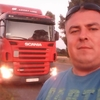 Руслан, 39, г.Киев