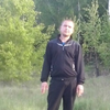 Борис, 30, г.Клинцы