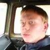 Игорь, 20, г.Киров