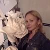 Мария, 38, г.Москва