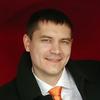 Дмитрий, 35, г.Белово