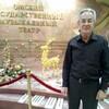 Роман, 55, г.Омск