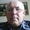Семен никифоров, 62, г.Томск