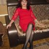 Эльмира, 47, г.Зеленодольск