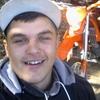 Влад, 23, г.Белополье