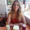 Елена, 36, г.Ивантеевка