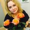 ЛЕНА, 27, г.Щербинка