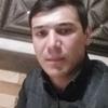 Sherbek, 31, Katta-Kurgan