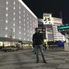 suha, 34, г.Токио