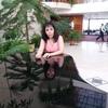 Юлия, 35, Південний