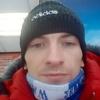 Руслан Беркут, 29, г.Санкт-Петербург
