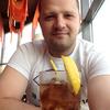 Максим, 35, г.Солнцево