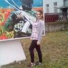 Ольга, 21, Херсон