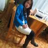 gantuya, 27, г.Сайншанд