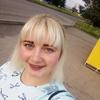 Светлана, 21, г.Шарыпово  (Красноярский край)