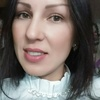 Аннушка, 34, г.Симферополь