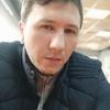 Graff, 35, г.Ташкент