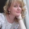 Полина, 32, г.Петрозаводск