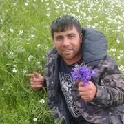 Mahmud 32 Якутск