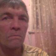 Сережа 51 Москва