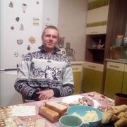 Андрей 33 Азов