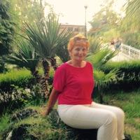 Юлия, 60 лет, Рак, Сургут