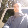 Denis, 34, Gorodets