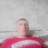 женя, 38, г.Владивосток