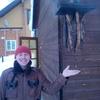 Андрей, 33, г.Можайск