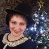 Elena, 50, г.Ганновер