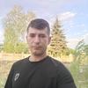 Сережка, 34, г.Бахмут