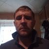 Aleksandr, 37, Tosno